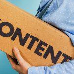 Khoá Học Miễn Phí cho CTV Content Marketing Viết Bài Chuẩn SEO 2020