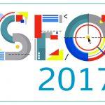 Điểm lại những biến động SEO Google trong năm 2017